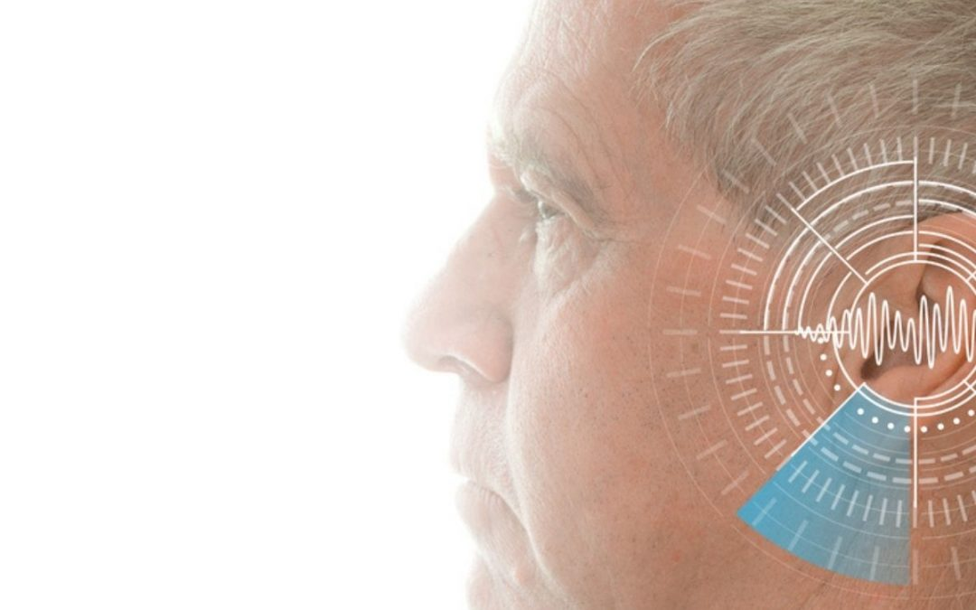Hearing Aids vs Assistive Listening Systems